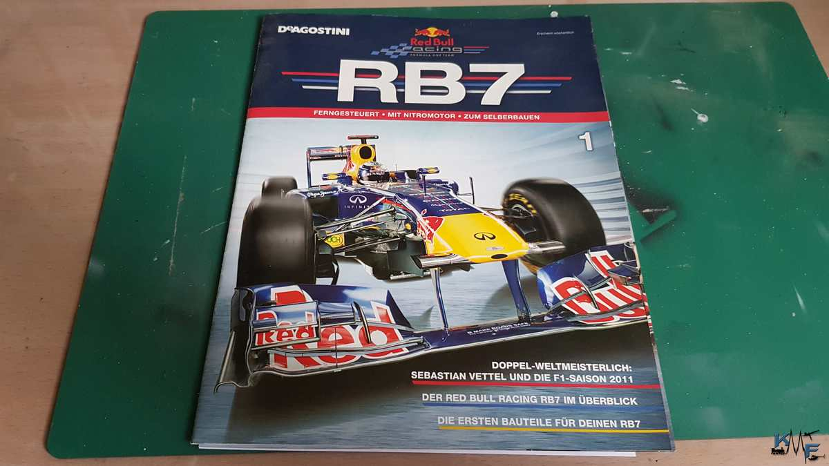 BB-DeAgo-RB7_002.jpg