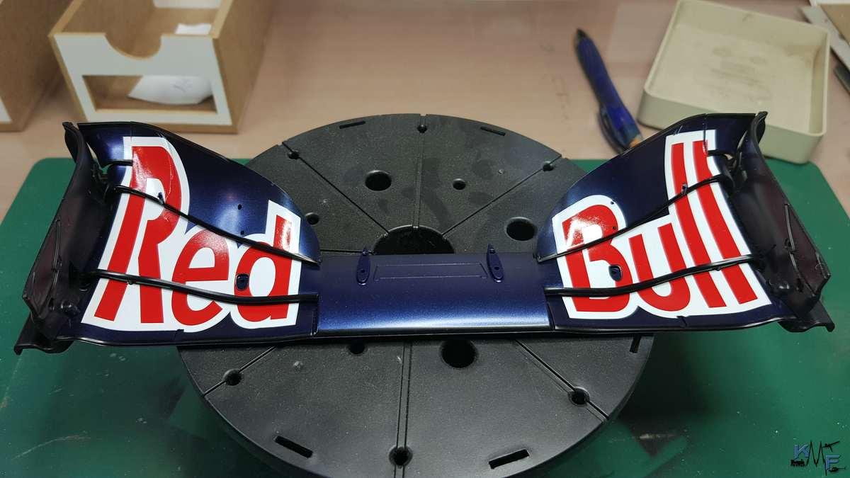 BB-DeAgo-RB7_013.jpg