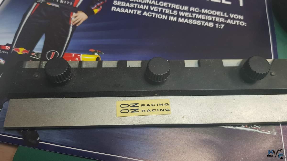 BB-DeAgo-RB7_057.jpg