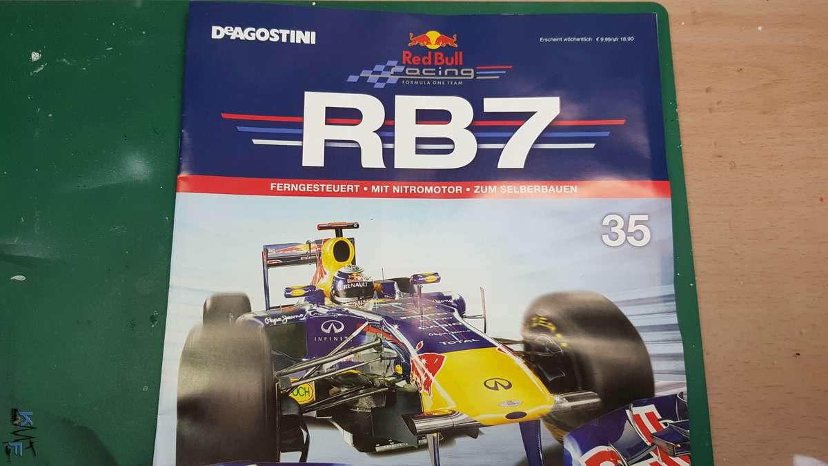 BB-DeAgo-RB7_230.jpg