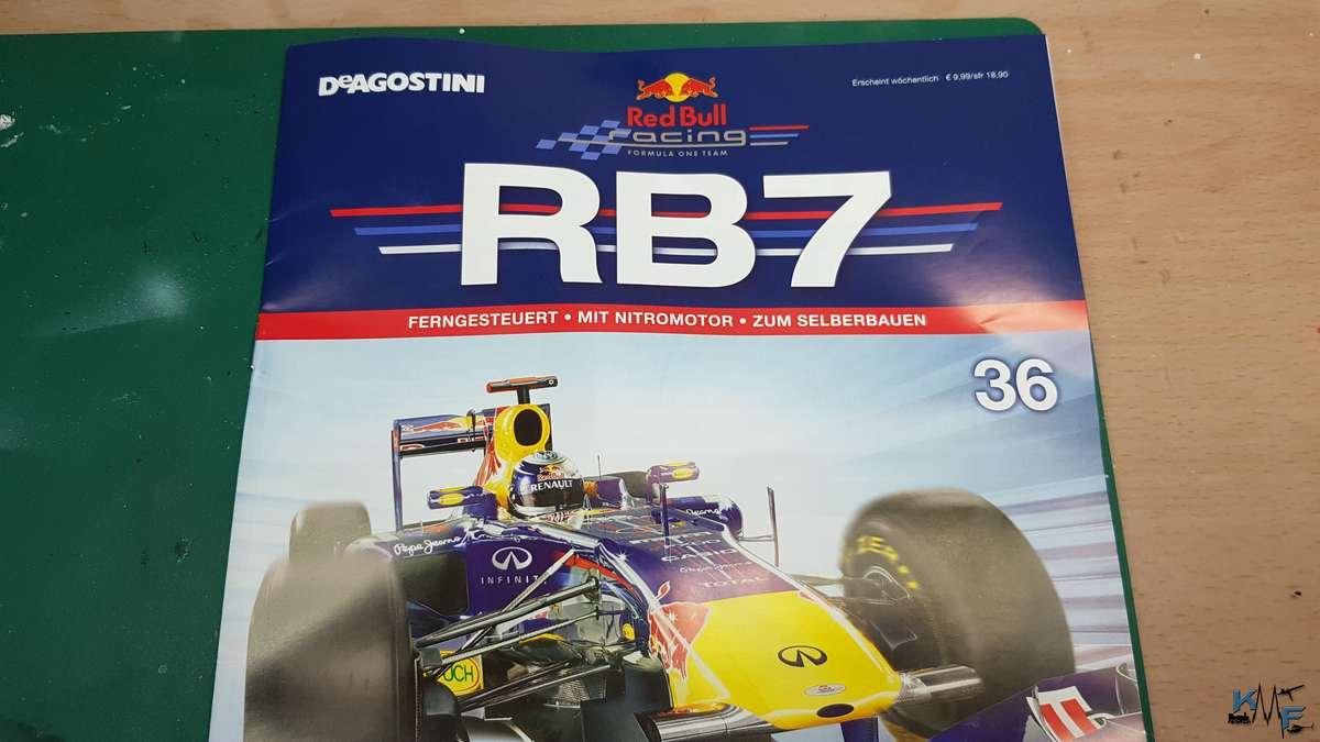 BB-DeAgo-RB7_236.jpg