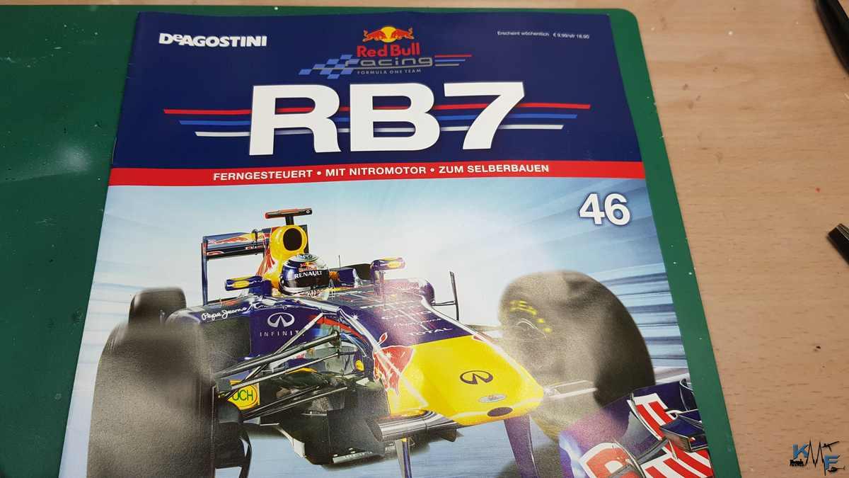 BB-DeAgo-RB7_302.jpg