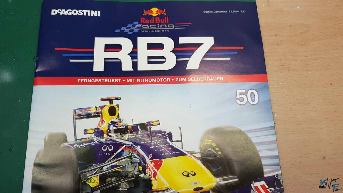 BB-DeAgo-RB7_325.jpg