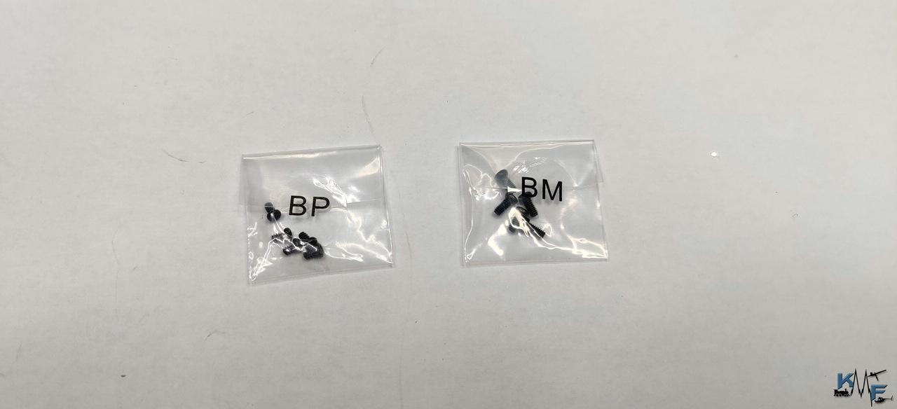 BB-EM-ENTERPRISE-D_167