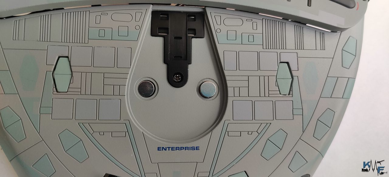 BB-EM-ENTERPRISE-D_407