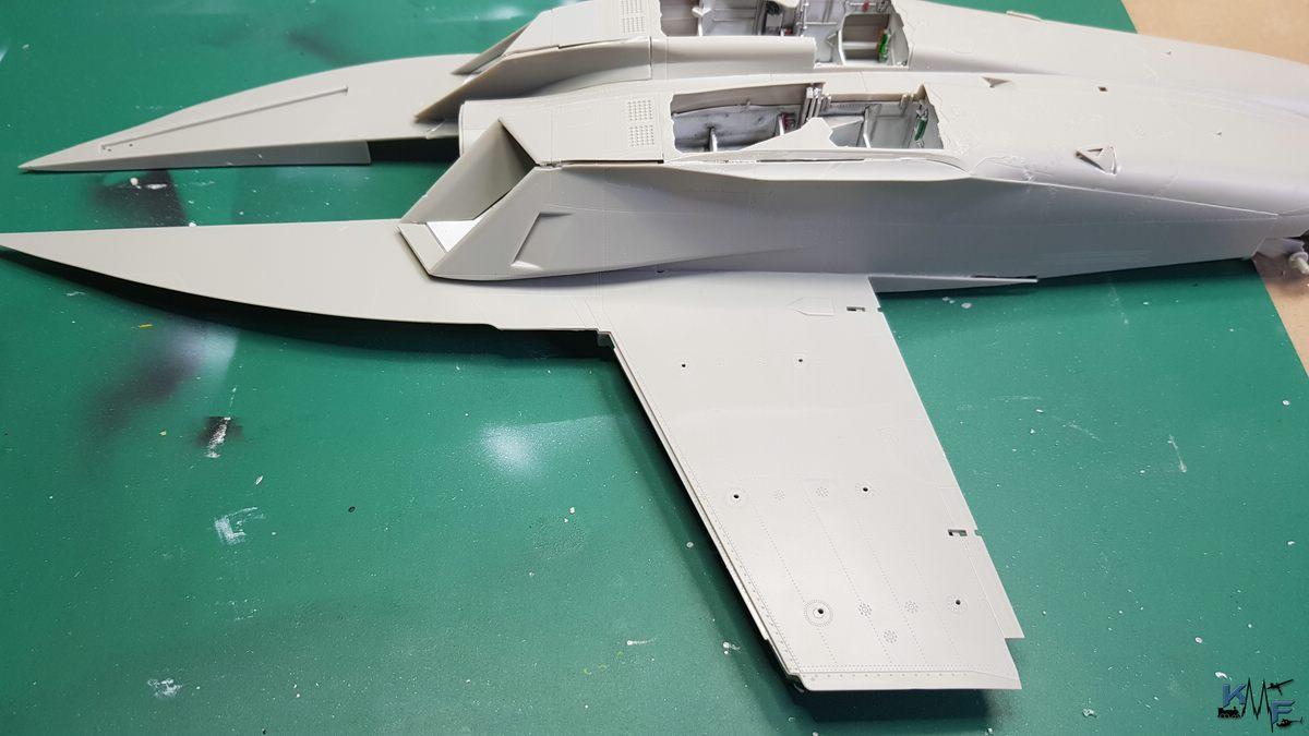 BB-REV-F-18E_045.jpg