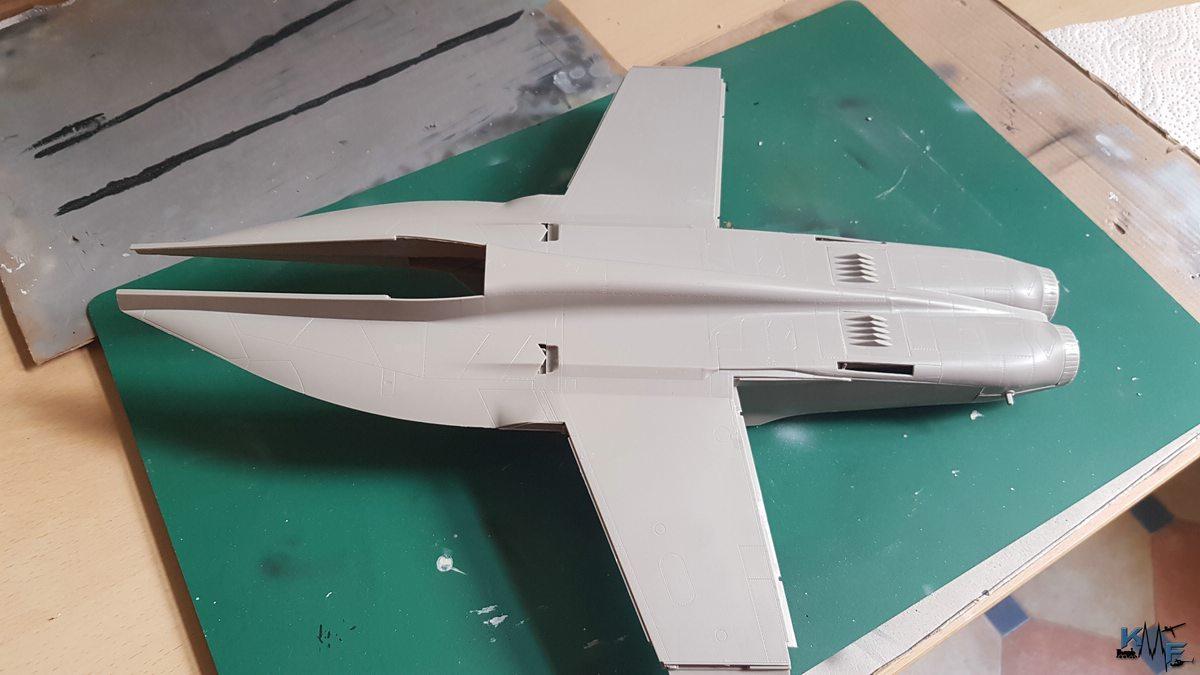 BB-REV-F-18E_051.jpg