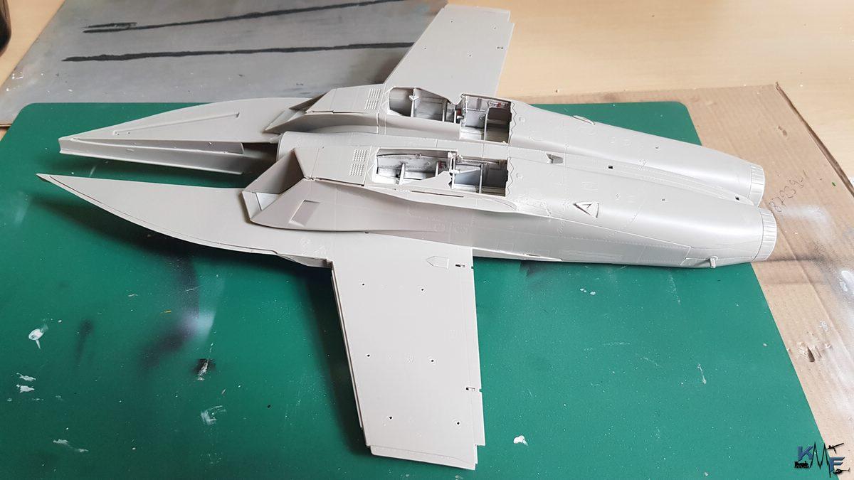 BB-REV-F-18E_052.jpg