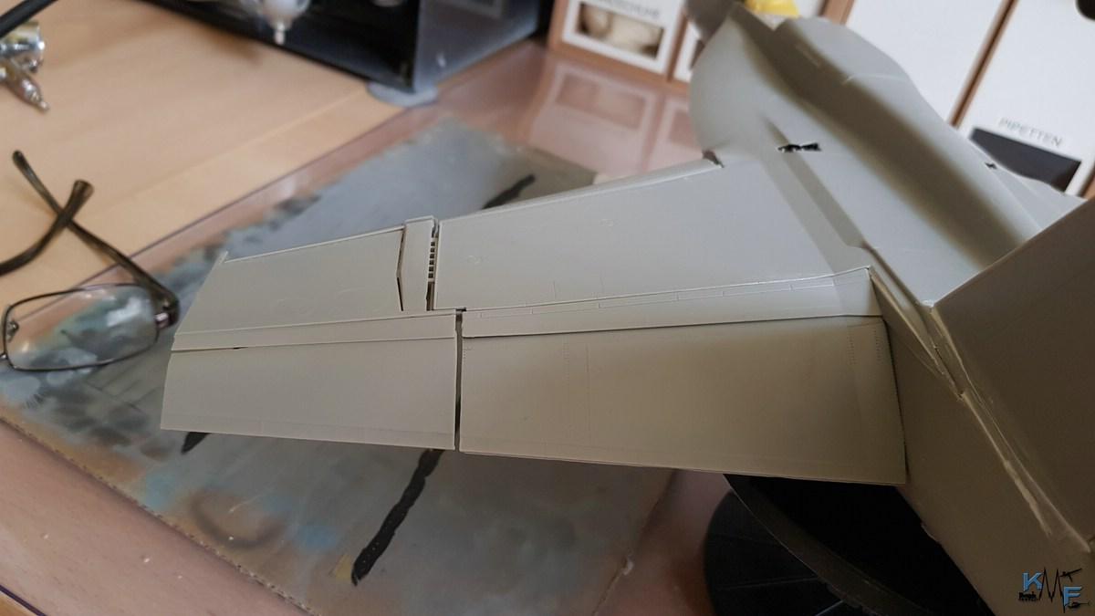BB-REV-F-18E_176.jpg