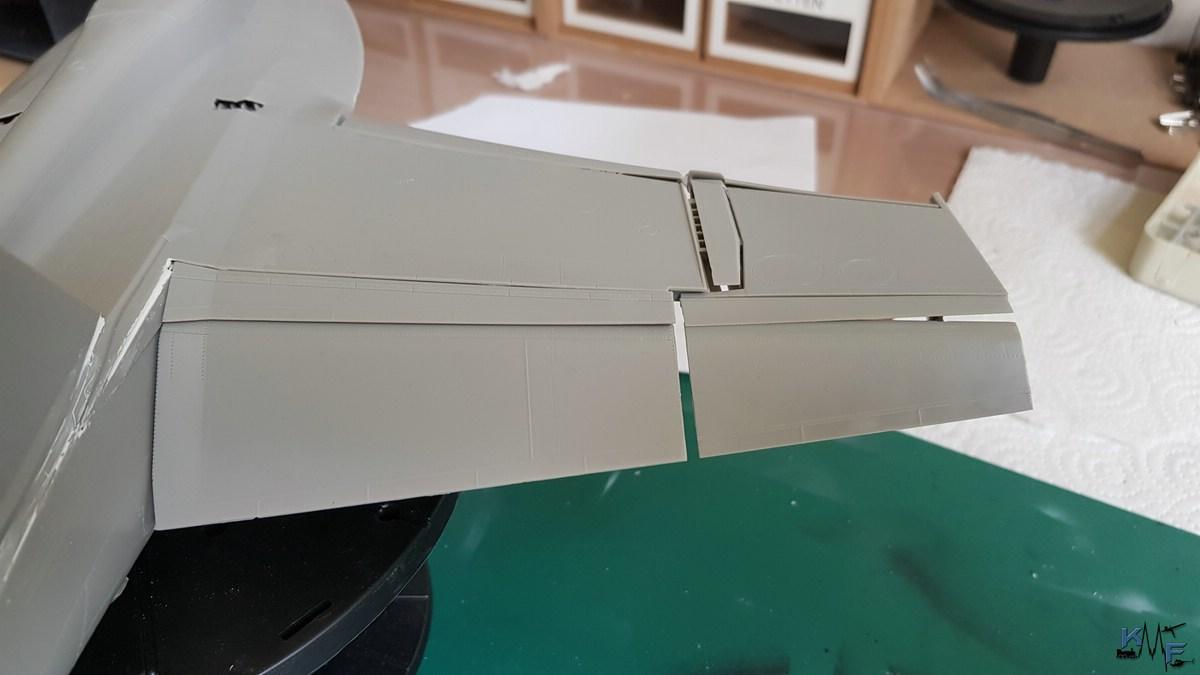BB-REV-F-18E_177.jpg