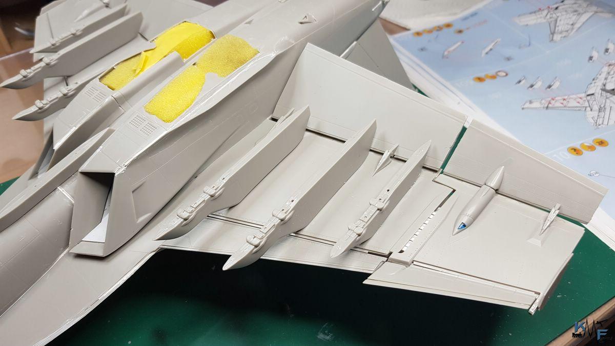 BB-REV-F-18E_181.jpg