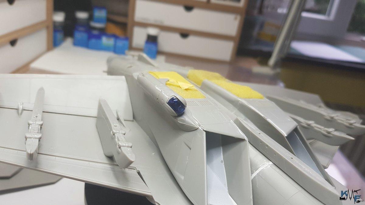 BB-REV-F-18E_196.jpg
