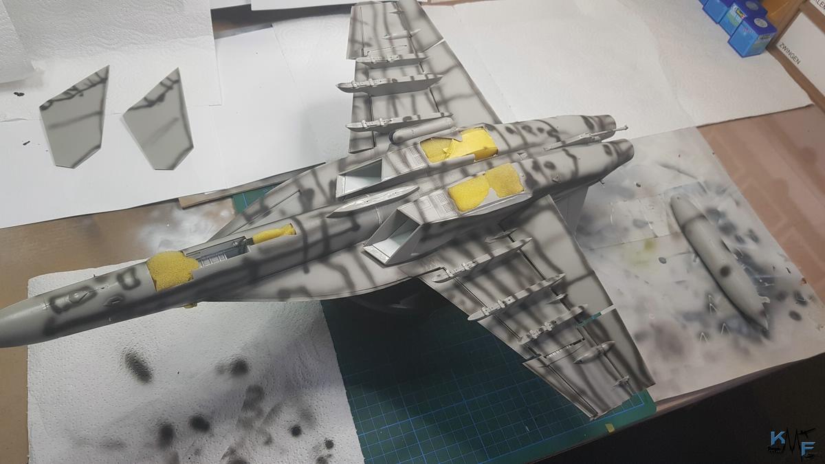BB-REV-F-18E_201.jpg