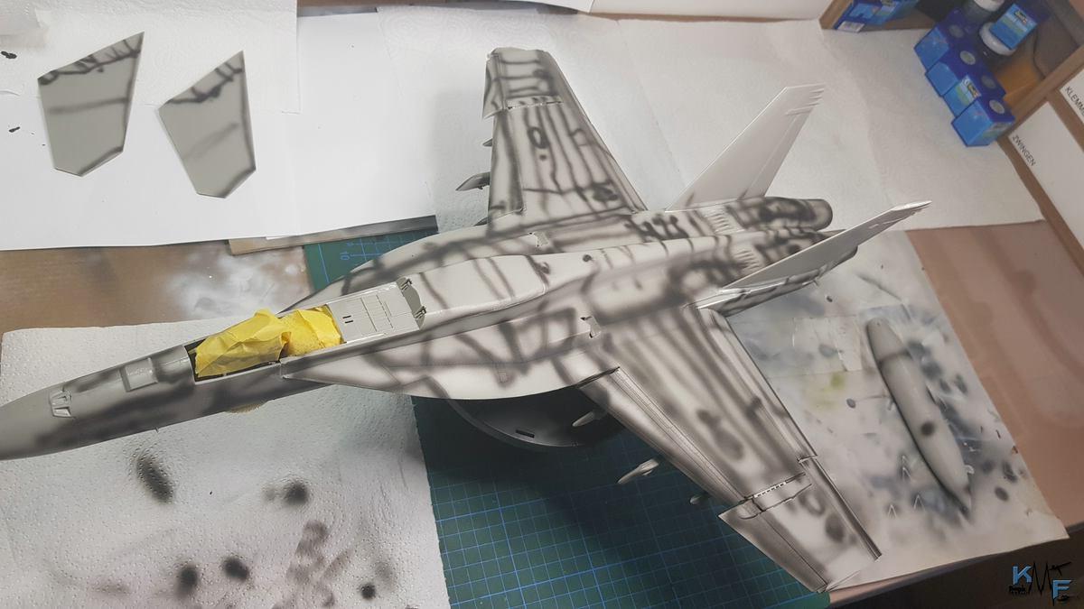 BB-REV-F-18E_202.jpg