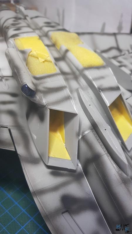BB-REV-F-18E_204.jpg