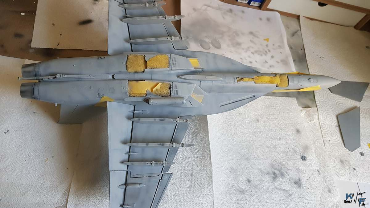 BB-REV-F-18E_208.jpg