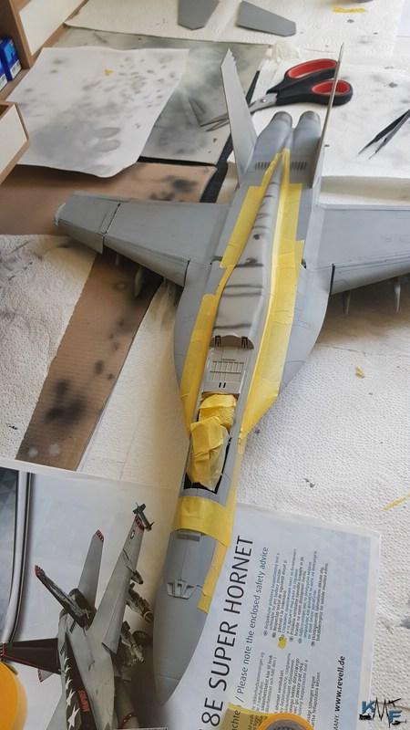 BB-REV-F-18E_209.jpg