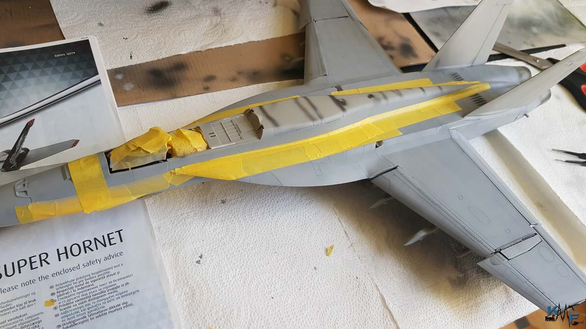 BB-REV-F-18E_210.jpg