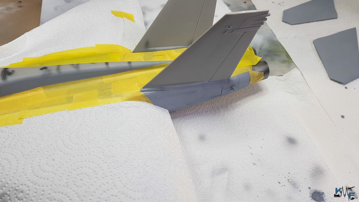 BB-REV-F-18E_214.jpg