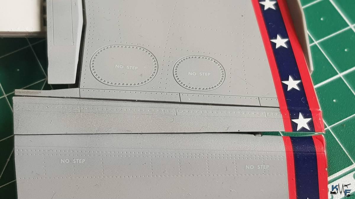 BB-REV-F-18E_220.jpg