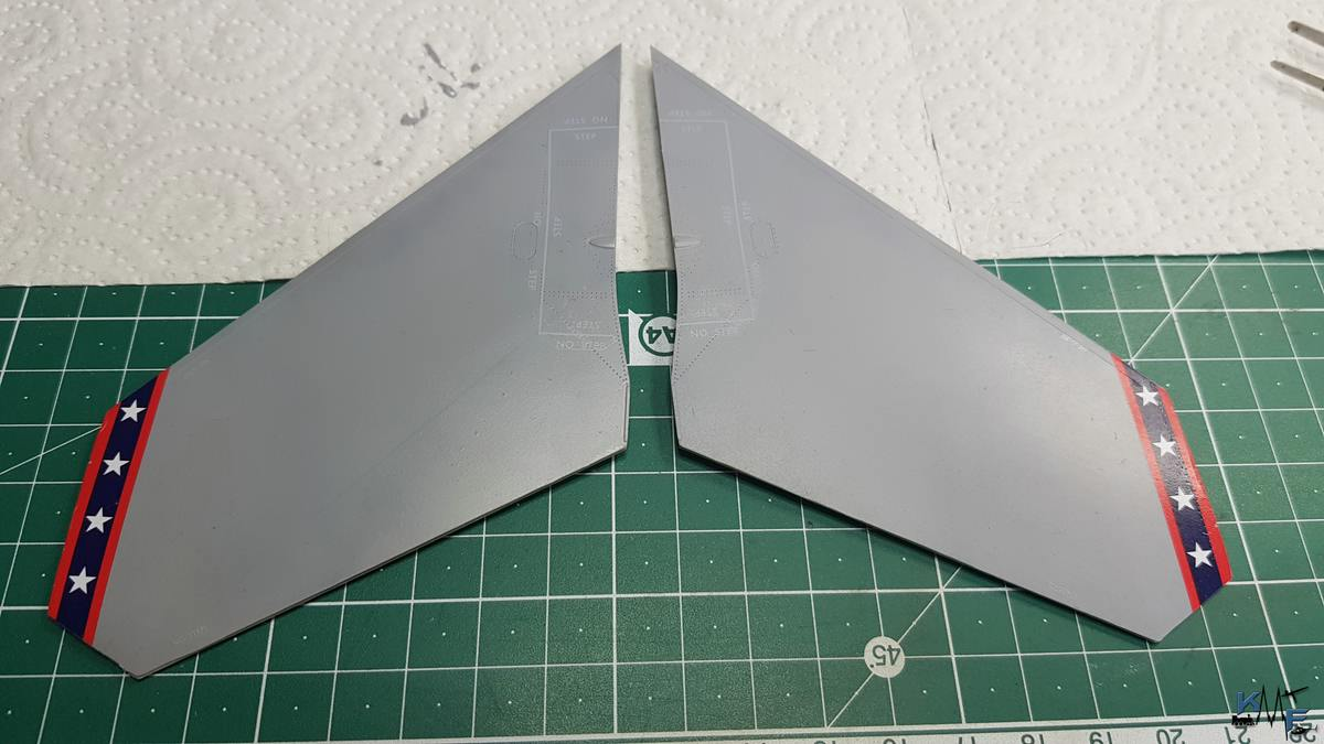 BB-REV-F-18E_221.jpg