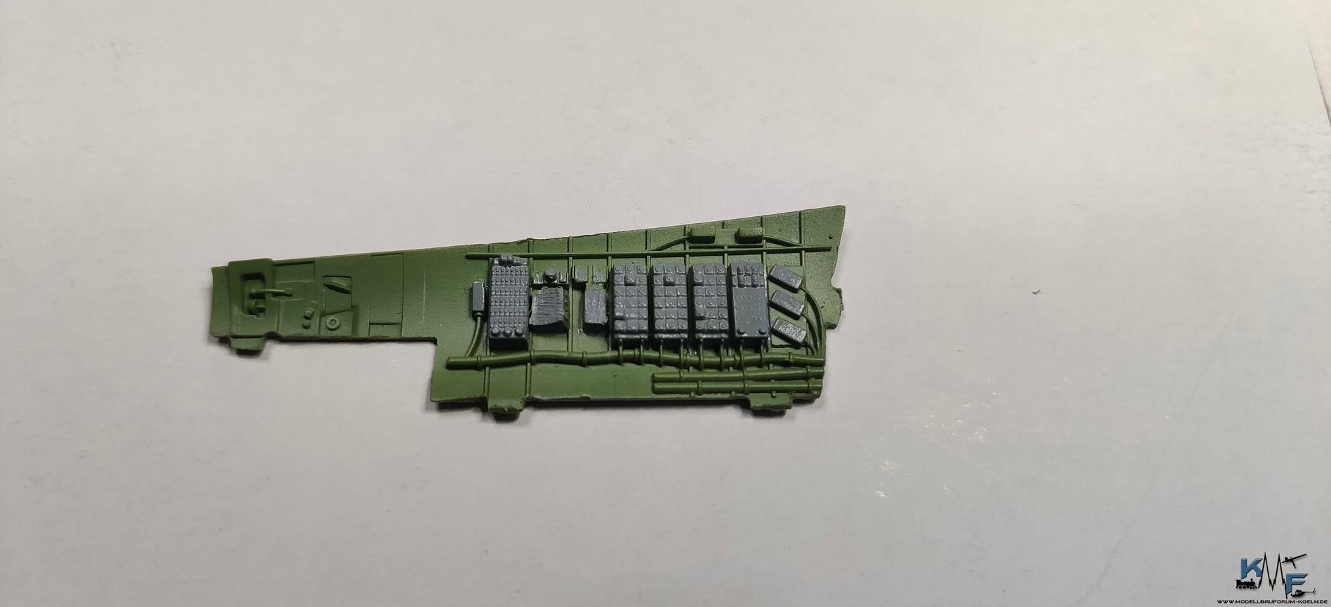 GWH-F-15C_027.jpg