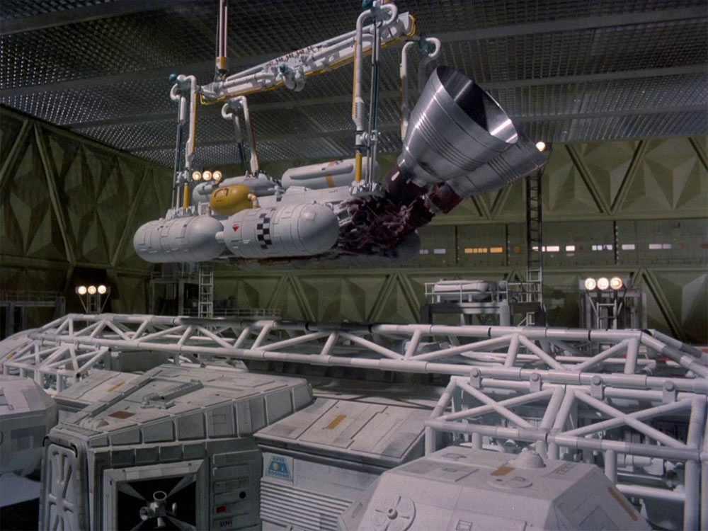 BV-1999-Booster-Pack_01.jpg