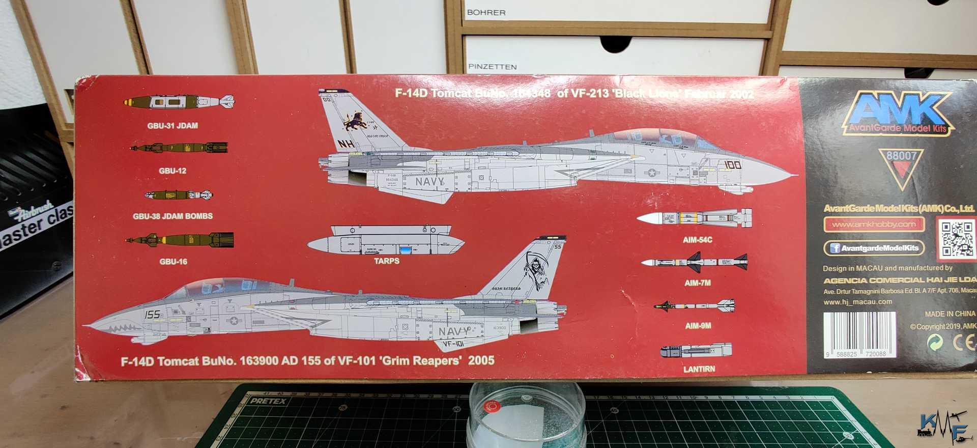 BV-AMK-F-14D_002.jpg