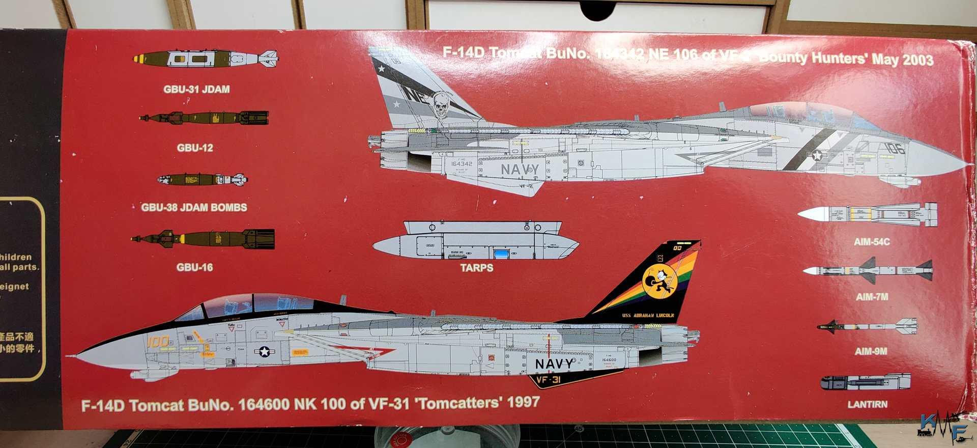 BV-AMK-F-14D_003.jpg