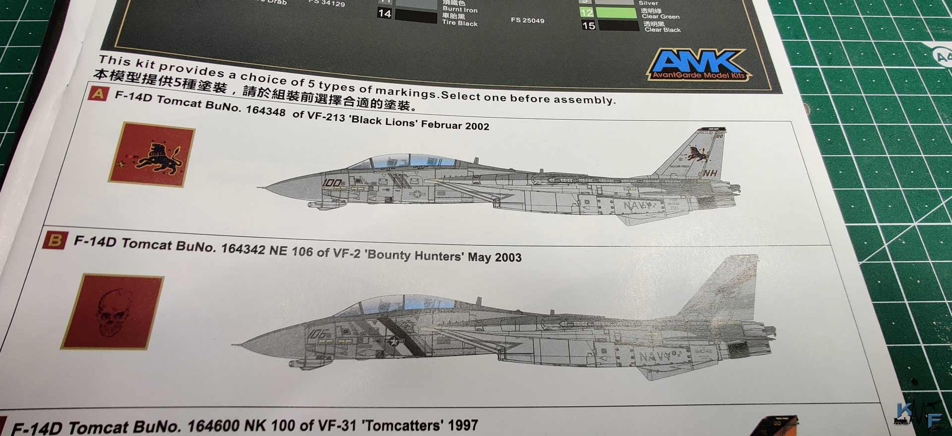 BV-AMK-F-14D_008.jpg