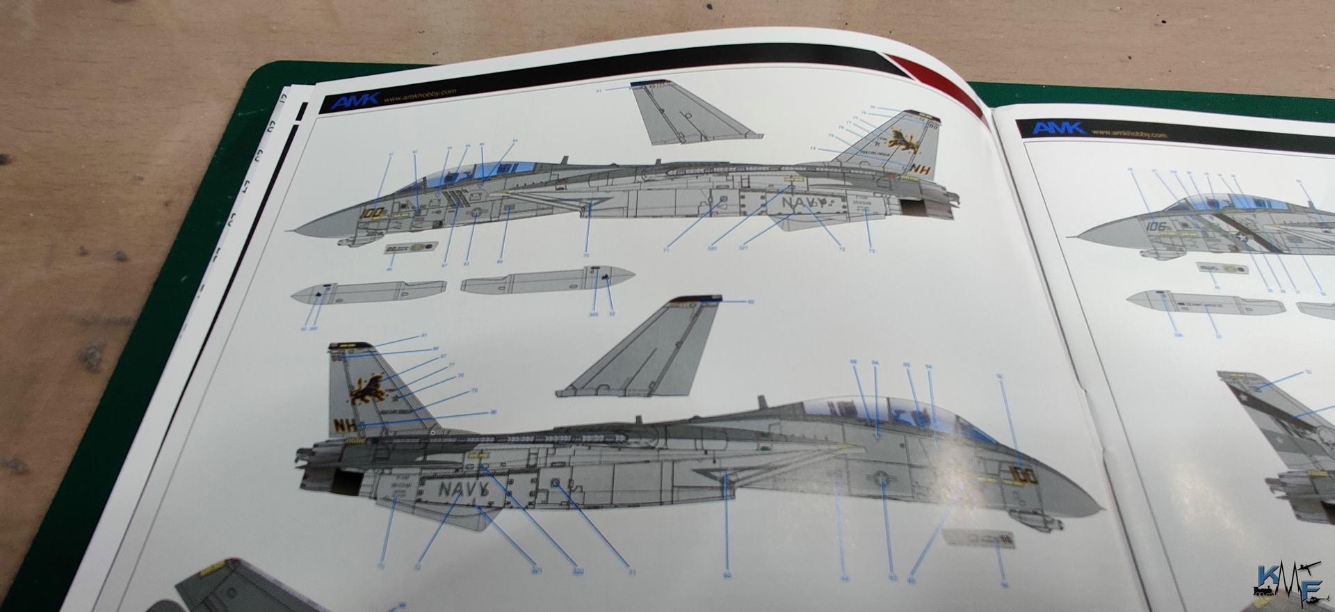 BV-AMK-F-14D_011.jpg
