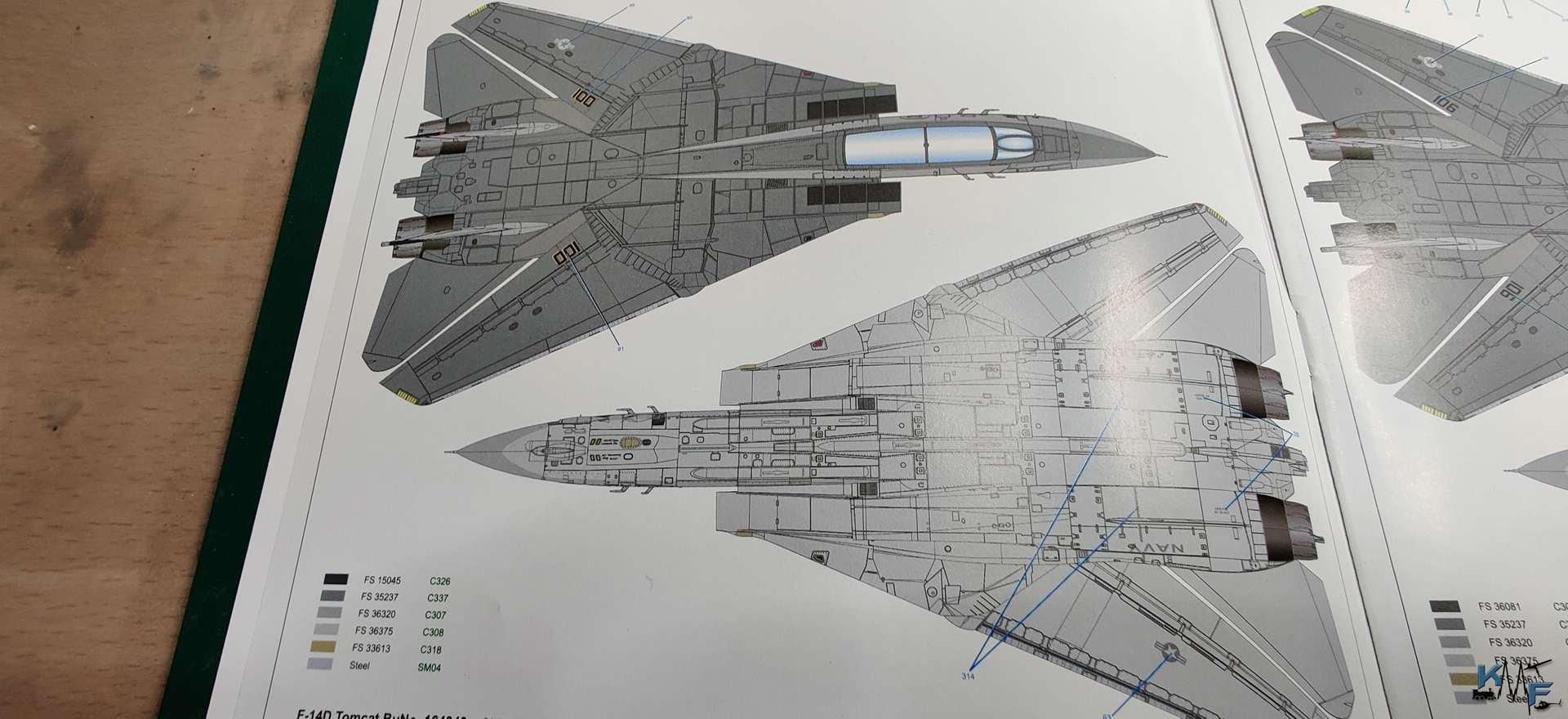 BV-AMK-F-14D_012.jpg