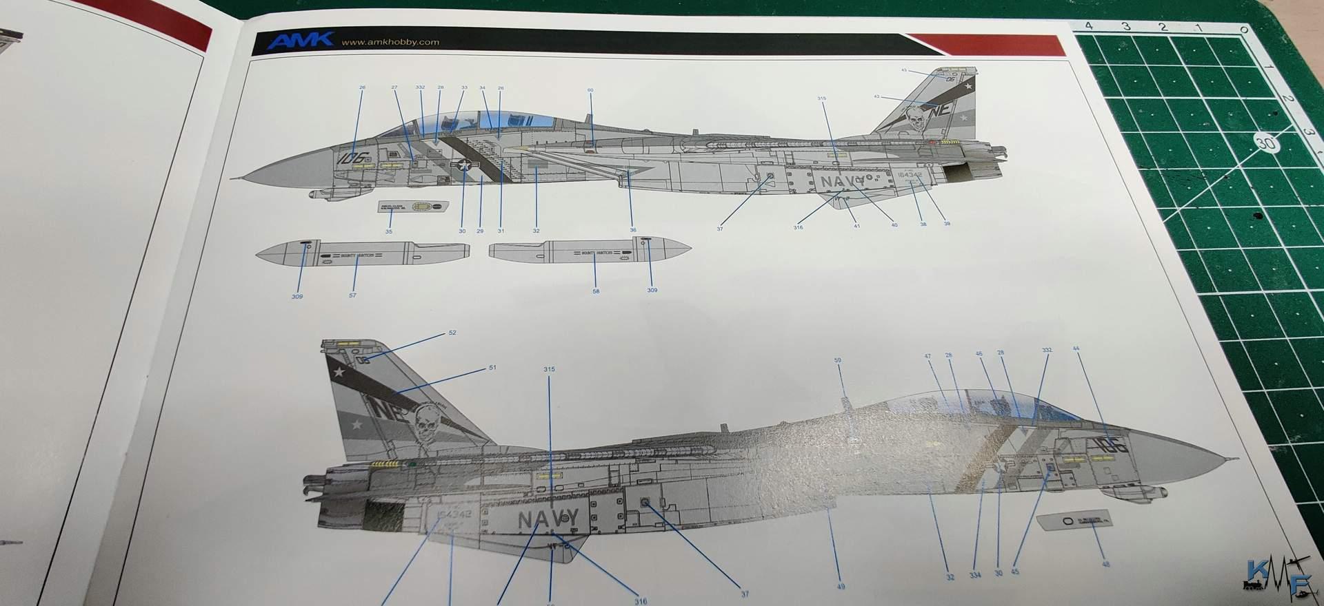 BV-AMK-F-14D_013.jpg