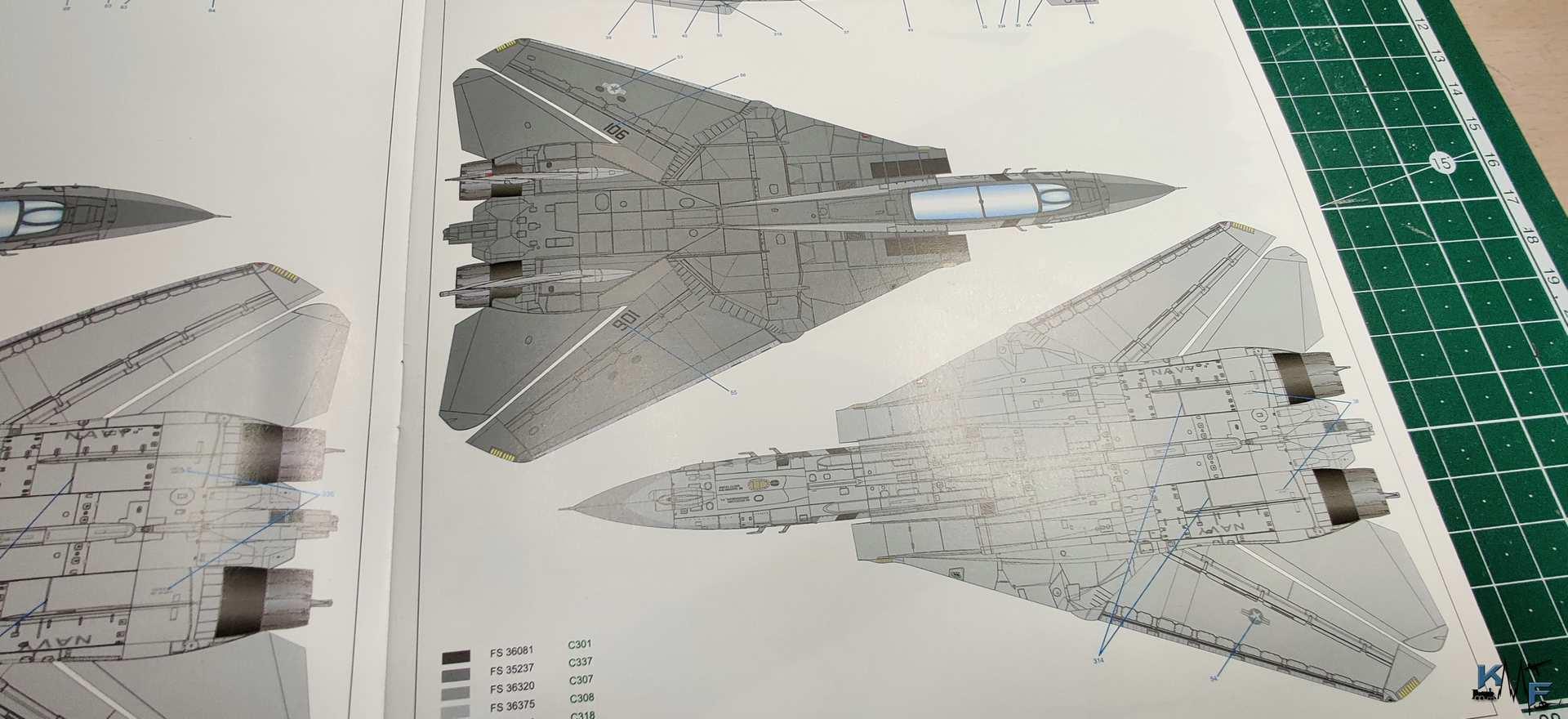 BV-AMK-F-14D_014.jpg