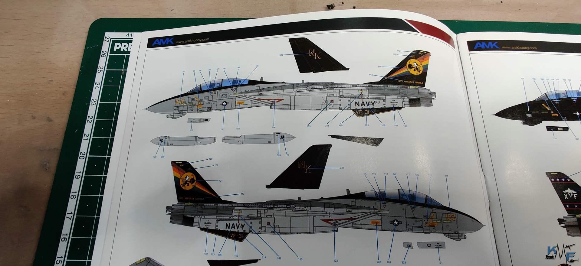BV-AMK-F-14D_015.jpg