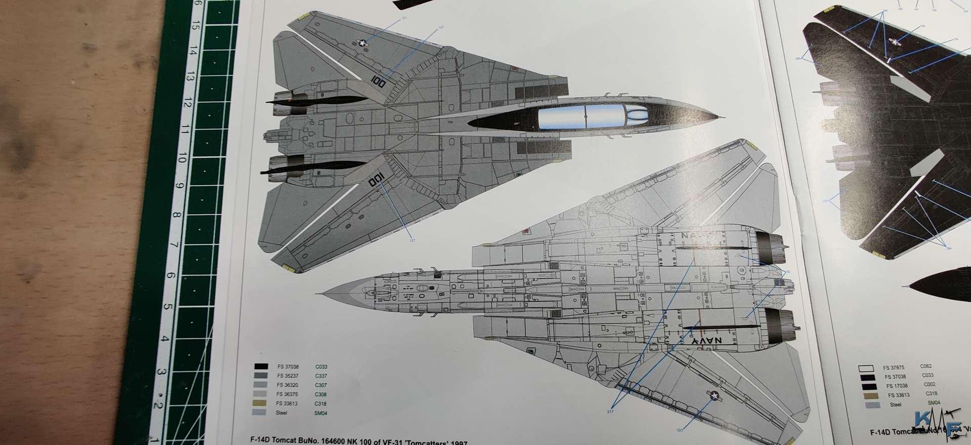 BV-AMK-F-14D_016.jpg