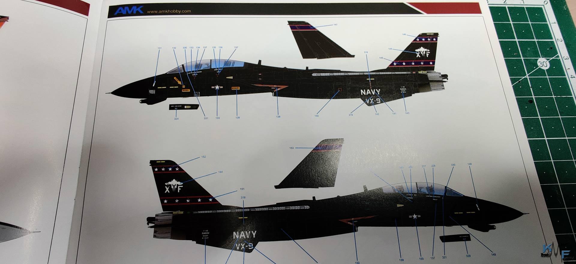 BV-AMK-F-14D_017.jpg