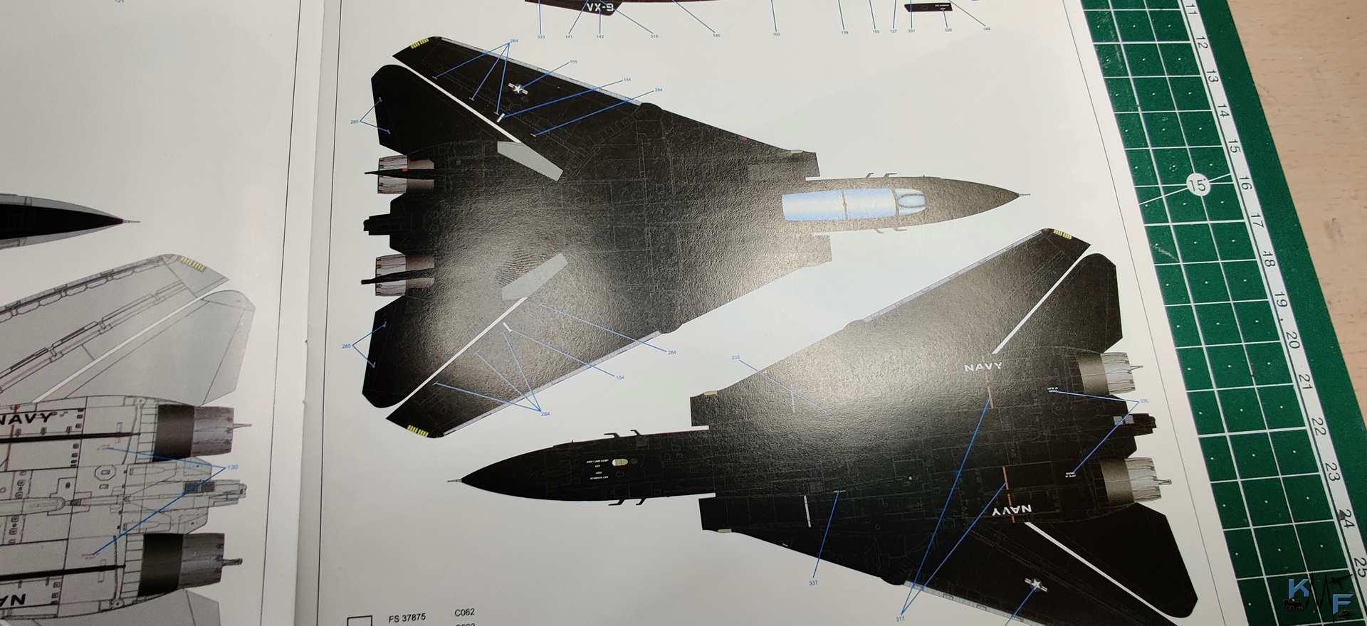BV-AMK-F-14D_018.jpg