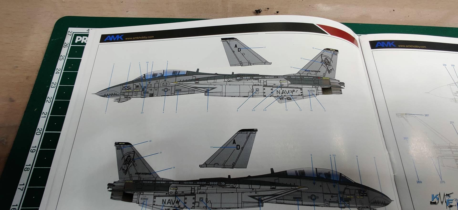 BV-AMK-F-14D_019.jpg