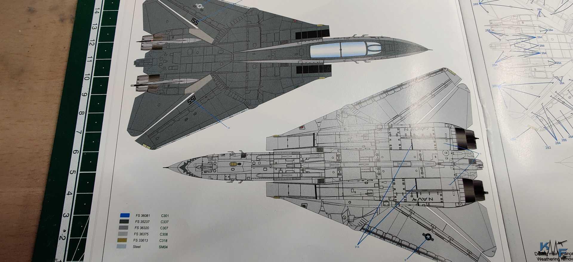 BV-AMK-F-14D_020.jpg