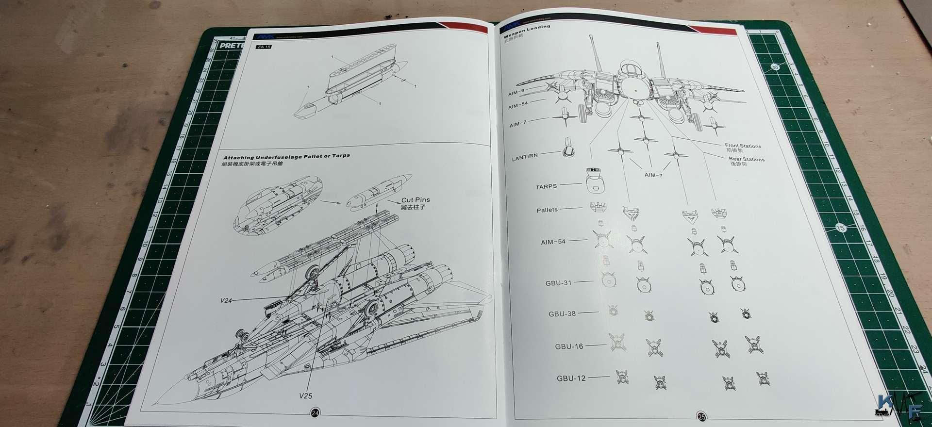 BV-AMK-F-14D_026.jpg