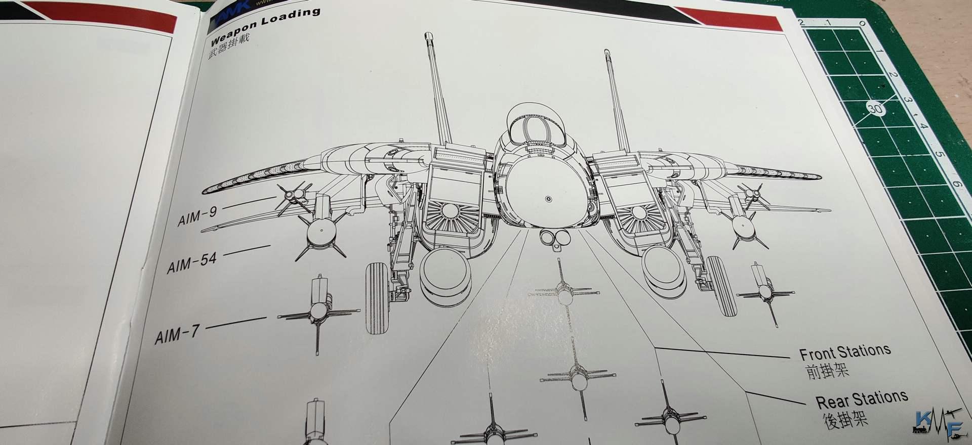 BV-AMK-F-14D_027.jpg