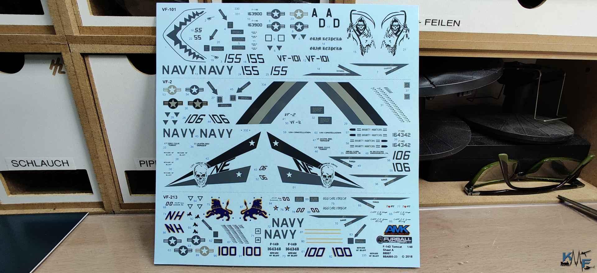BV-AMK-F-14D_029.jpg