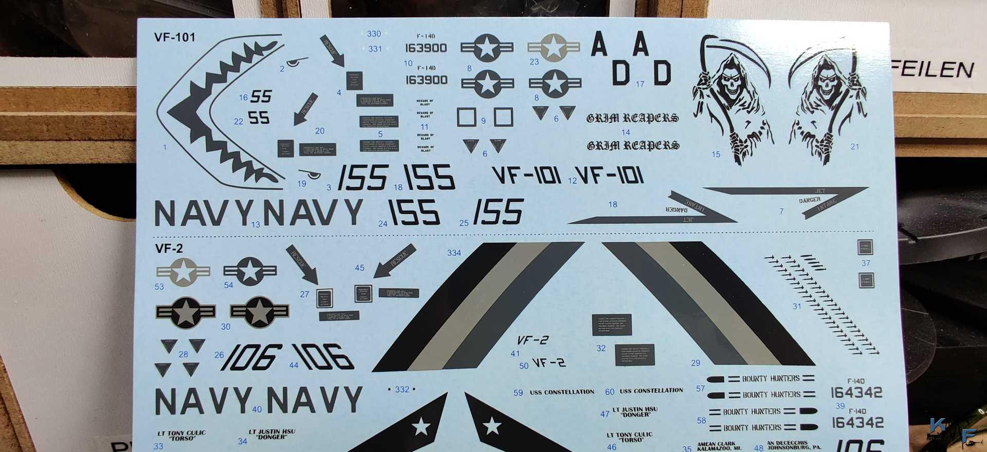 BV-AMK-F-14D_030.jpg