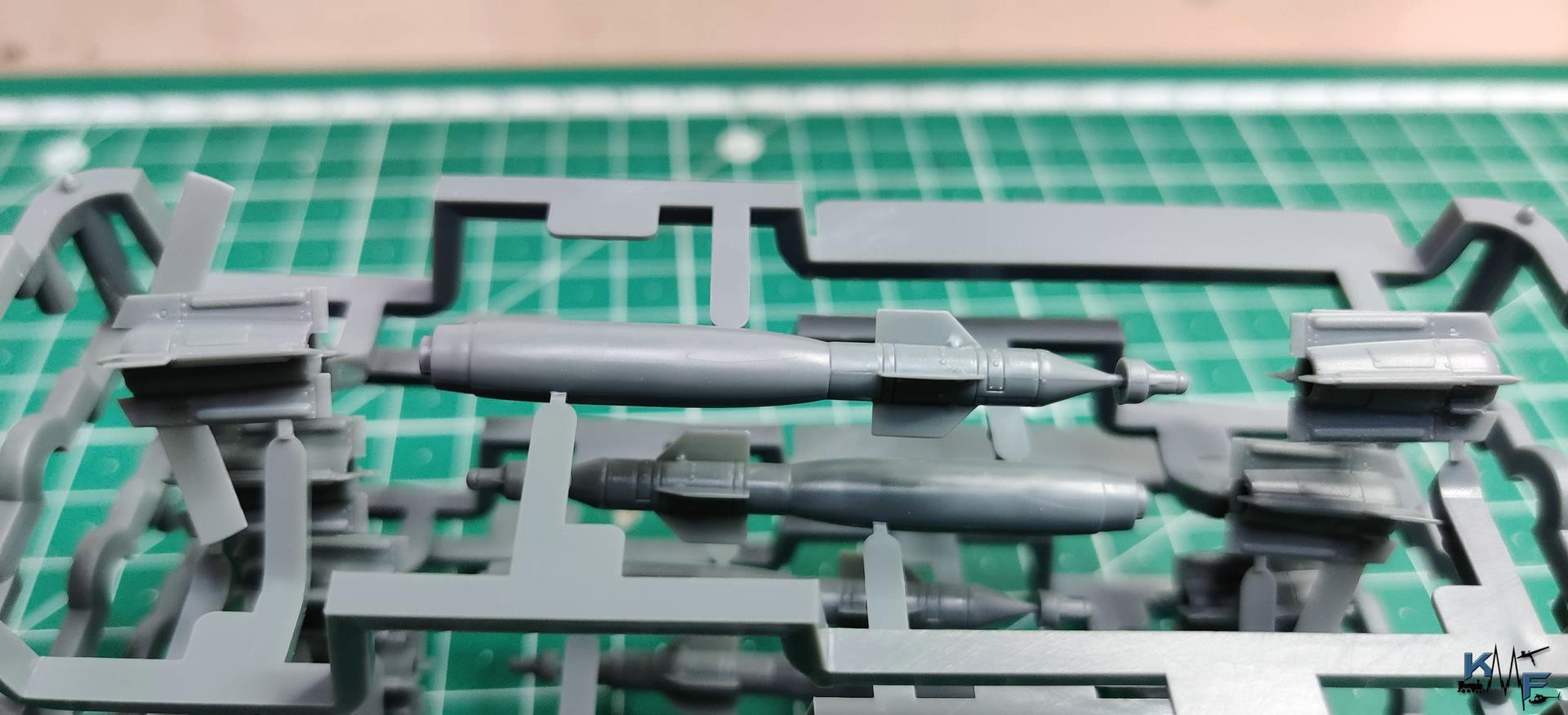 BV-AMK-F-14D_044.jpg