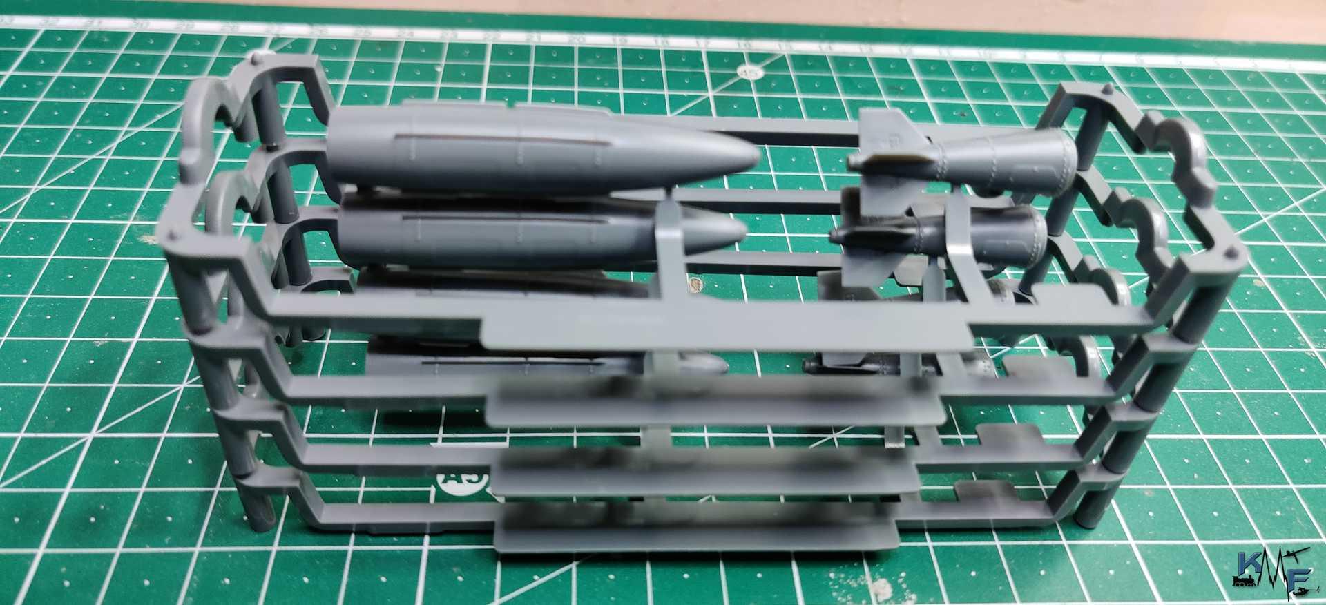 BV-AMK-F-14D_045.jpg