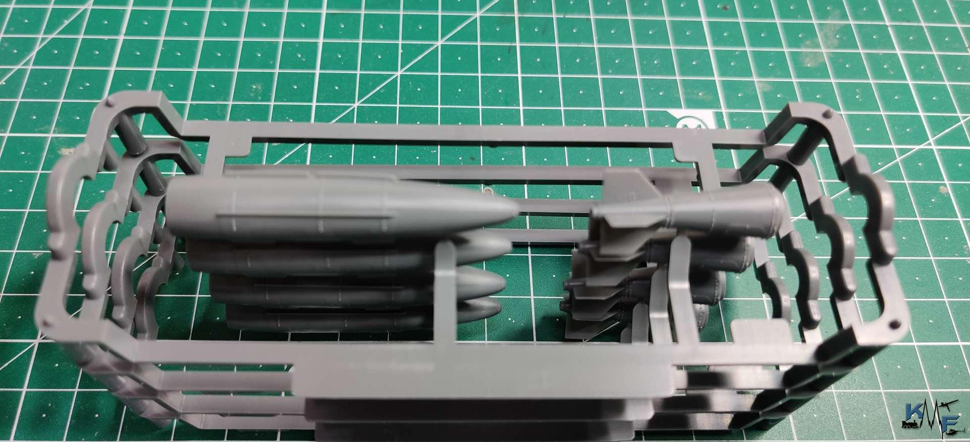 BV-AMK-F-14D_046.jpg