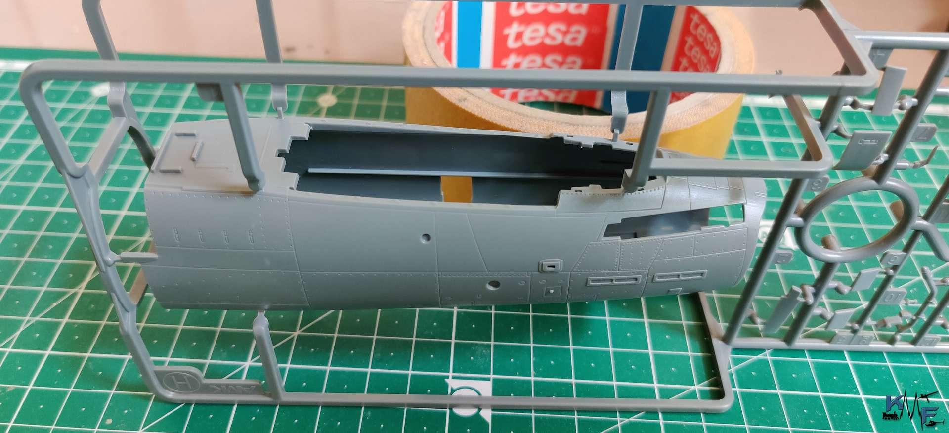 BV-AMK-F-14D_049.jpg