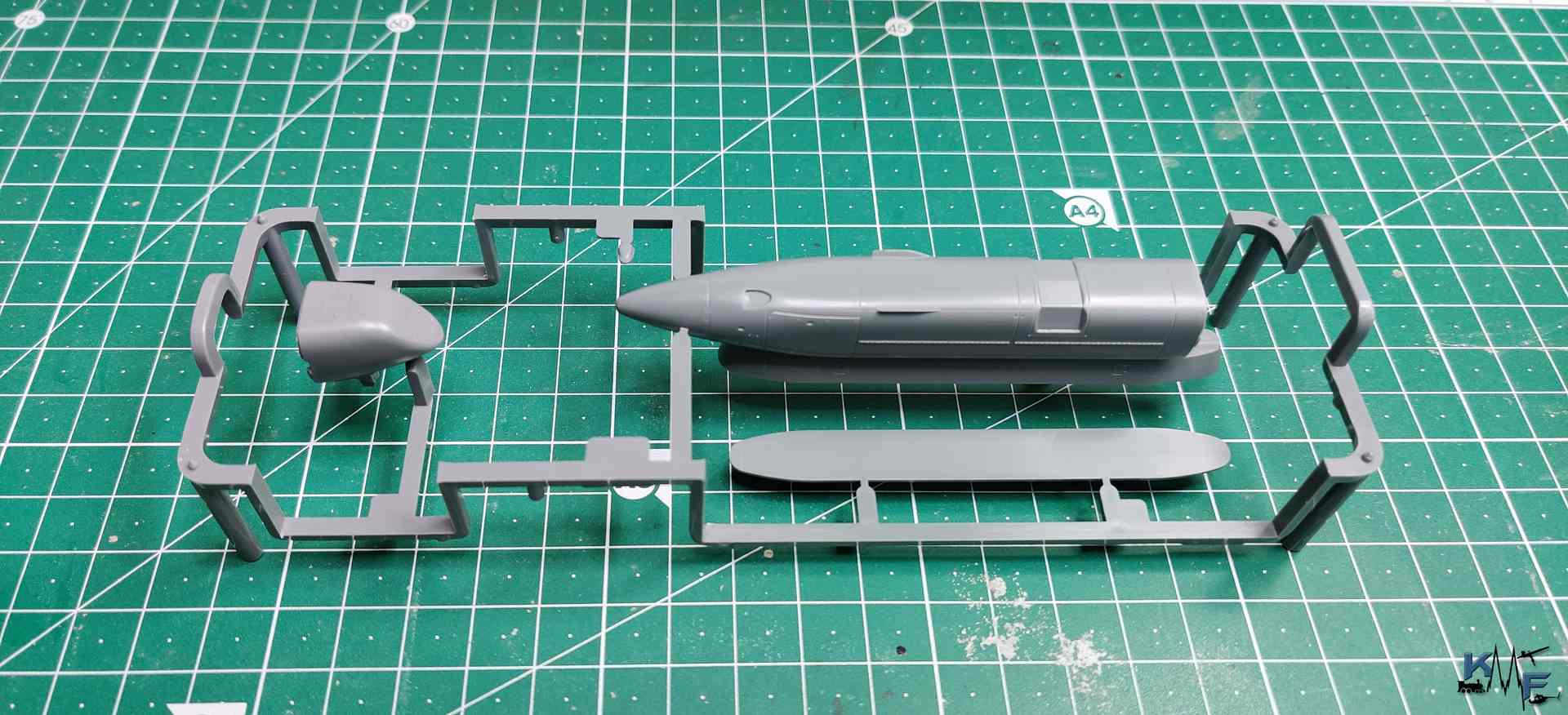 BV-AMK-F-14D_051.jpg