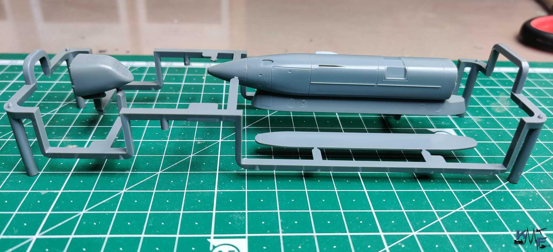 BV-AMK-F-14D_052.jpg